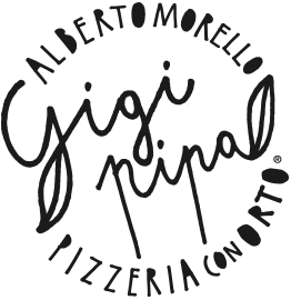 Gigi Pipa